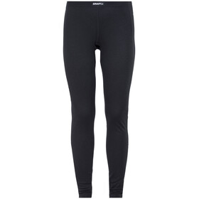 Craft Mix and Match Pants Women Black